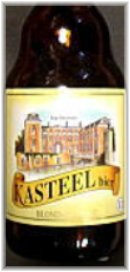 Kasteel Tripel
