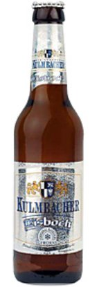Kulmbacher Eisbock