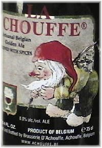 Chouffe.jpg
