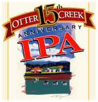 Otter Creek IPA