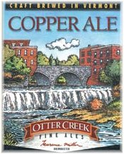 Otter Creek Copper