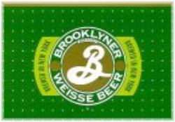 Brooklyn Weisse