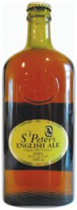 St. Peters English Ale