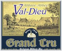 Val-Dieu Grand Cru
