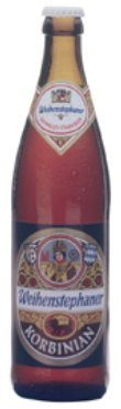 Weihenstephaner Doppelbock