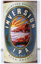 Iversion IPA