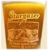 Karl Strauss Stargazer IPA
