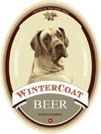 WinterCoat Beer