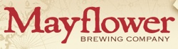 Mayflower Brewery
