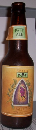 Bells Pale Ale