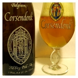 Corsendonk Abbey Pale Ale