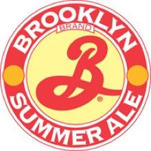 BrooklynSummerAle