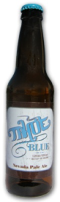 Joseph James Tahoe Blue Nevada Pale Ale